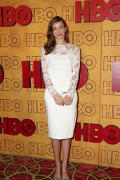 Lauren Lapkus – HBO's Post Emmy Awards Party in LA 09/17/2017
