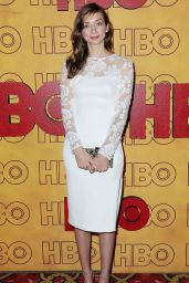 Lauren Lapkus – HBO's Post Emmy Awards Party in LA 09/17/2017