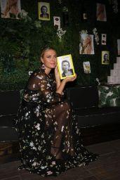 Maria Sharapova - Hamptons Magazine