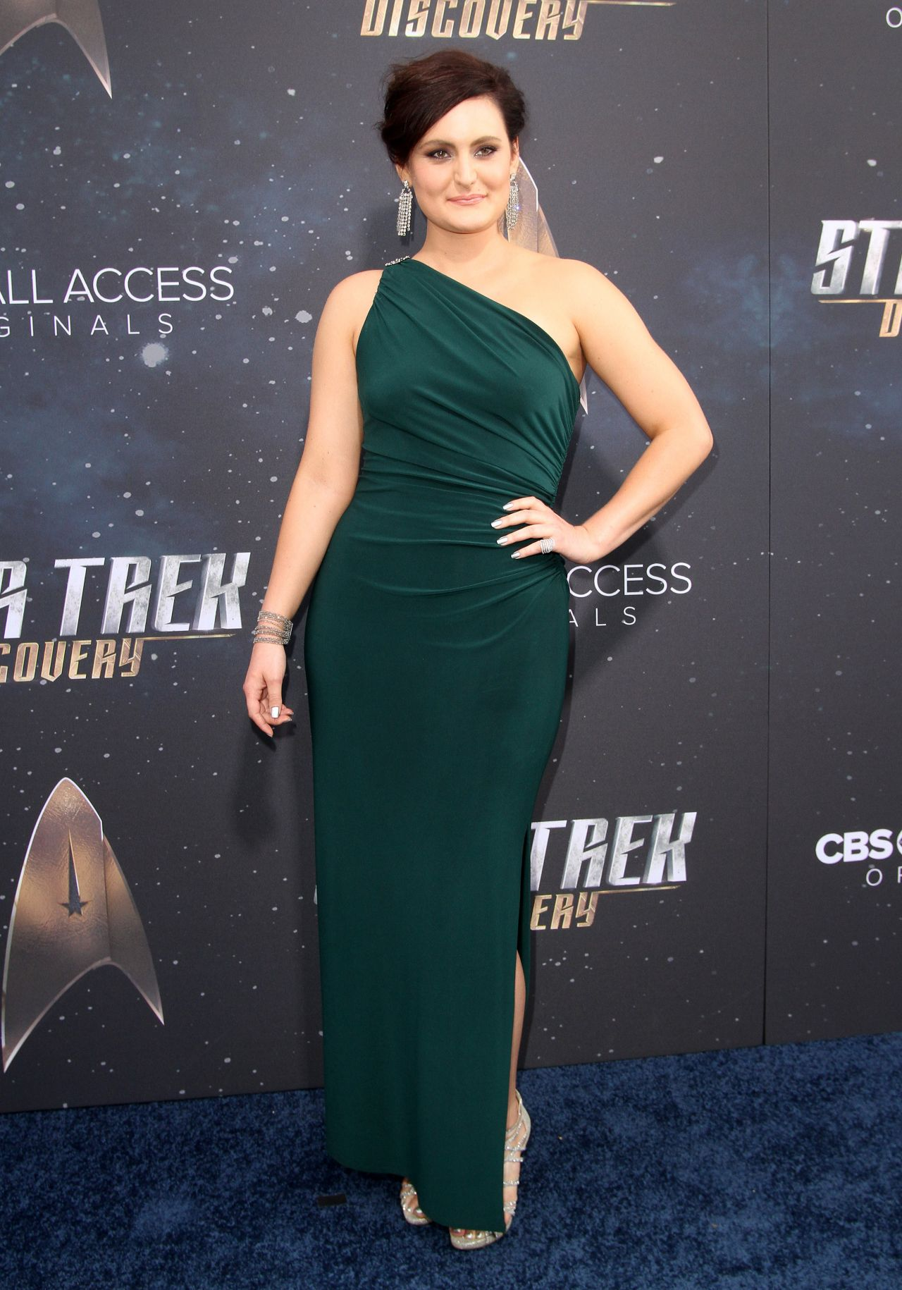 mary-chieffo-star-trek-discovery-tv-show-premiere-in-los-angeles-09-19-2017-9.jpg