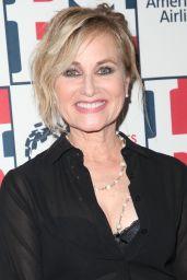 Maureen McCormick – LGBT Center's Vanguard Awards 2017 in Los Angeles