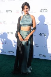 Meg Haywood Sullivan – EMA Awards 2017 in Los Angeles