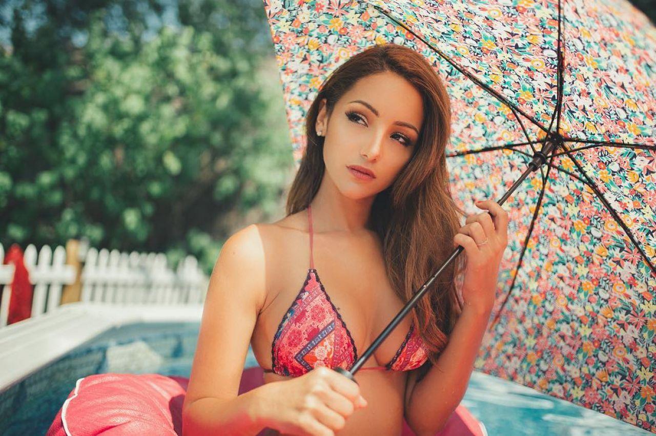 Melanie Iglesias Nude Photos 88