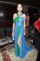 Michelle Monaghan – New York City Ballet's 2017 Fall Fashion Gala