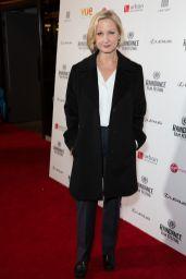 Michelle Schumacher – Raindance Film Festival Opening Gala in London, UK 09/20/2017