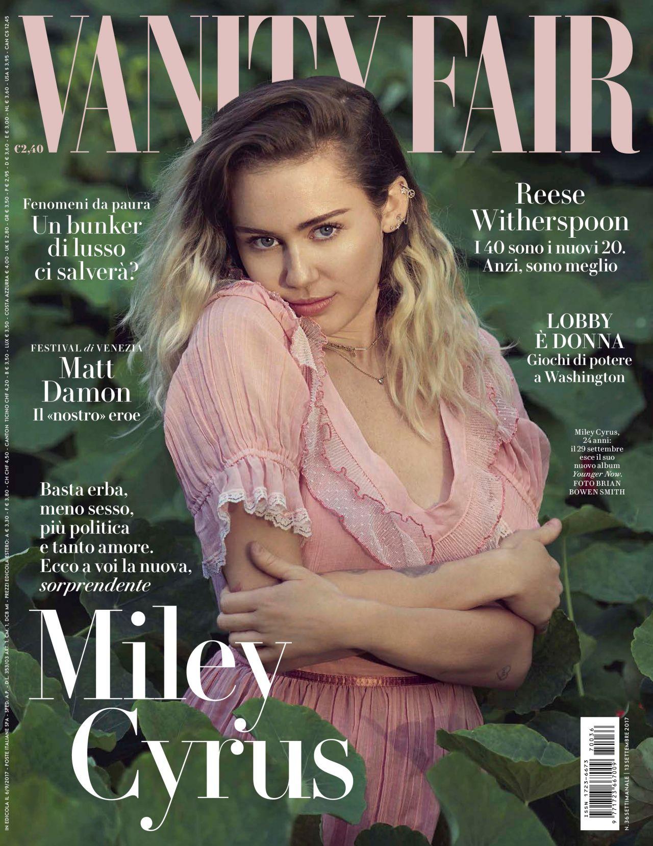 Celebrity News Magazines   Discount Celebrity News ...