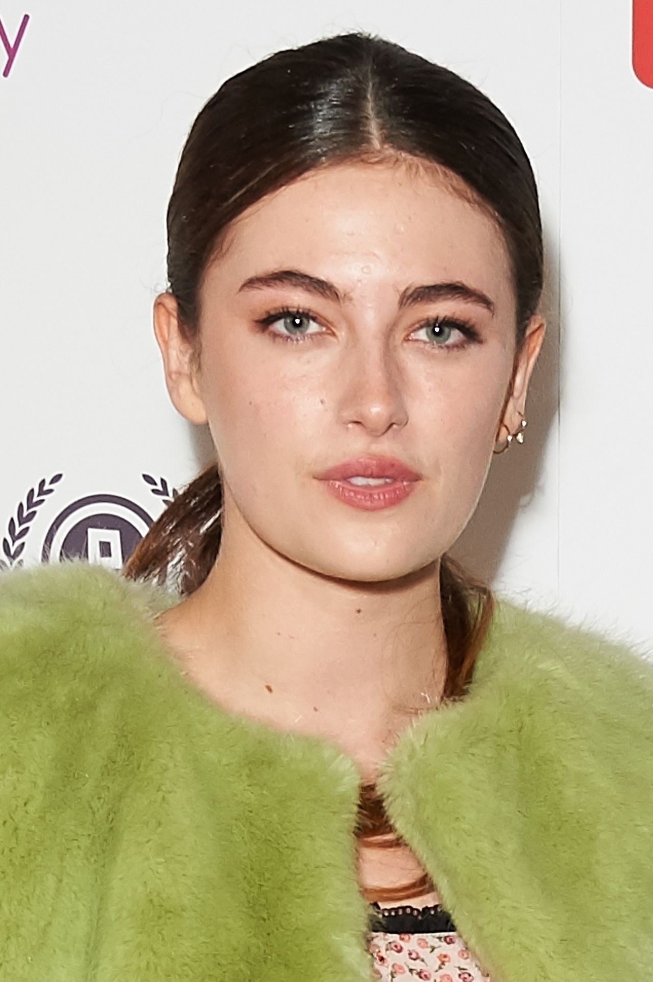 Millie Brady naked (67 photos), cleavage Fappening, Twitter, legs 2015