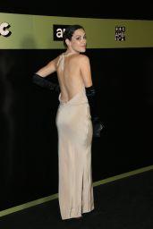 Mishel Prada – Emmy Awards After Party in LA 09/17/2017