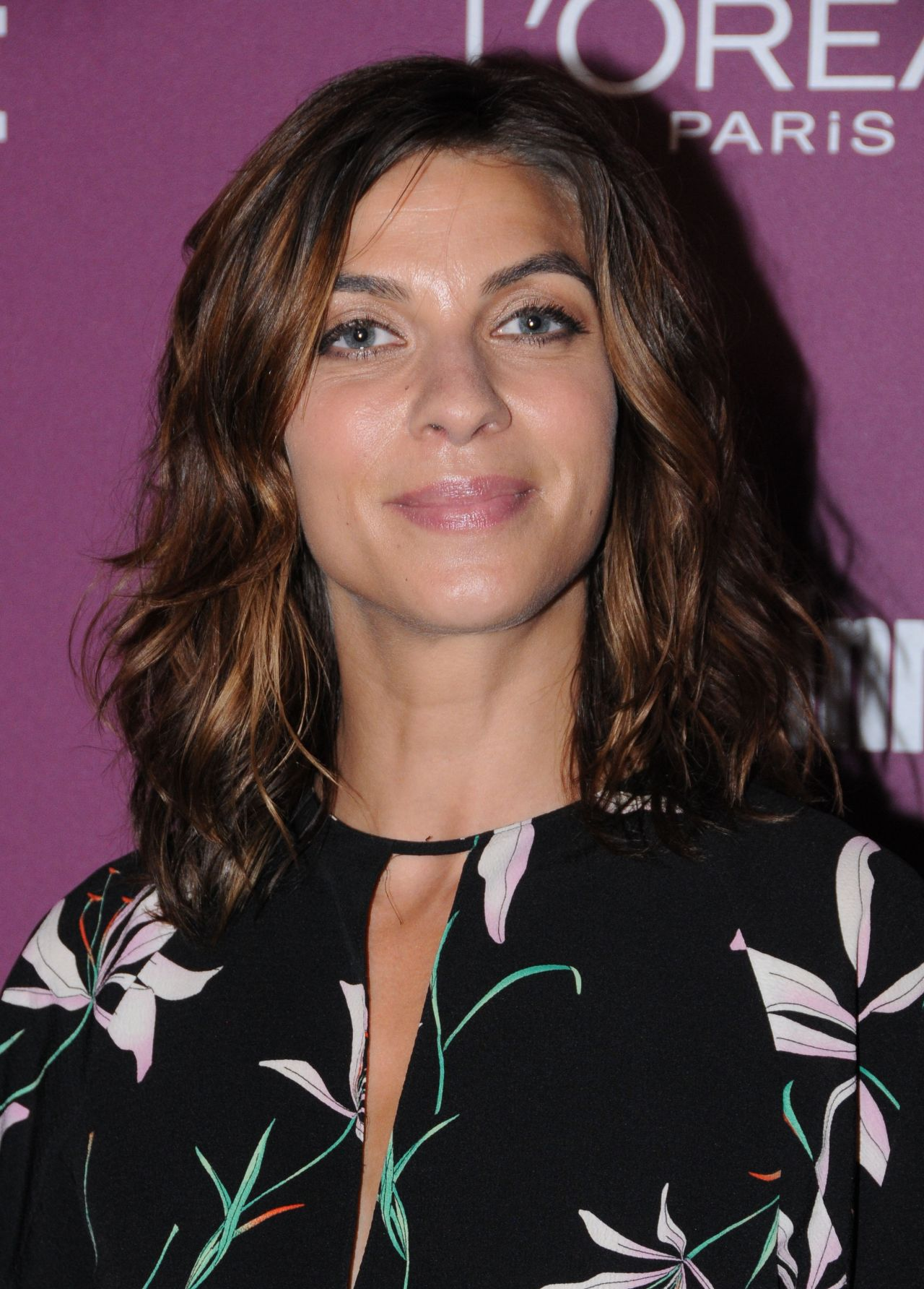 Natalia Tena Ew Pre Emmy Party In West Hollywood 09 15 2017