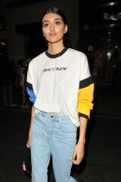 Neelam Gill – Londunn x Missguided Collection Launch Party in London 09/16/2017