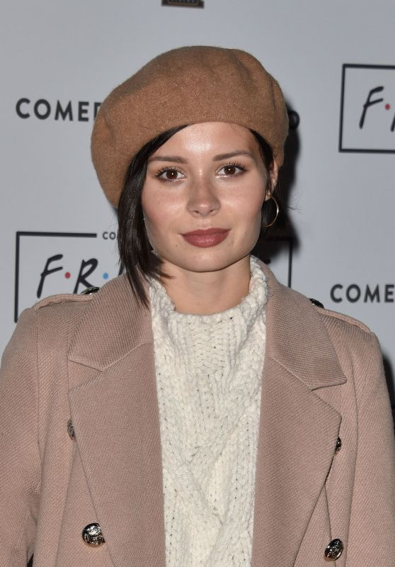 Nina Nesbitt – FriendsFest Closing Party in London, UK 09/14/2017