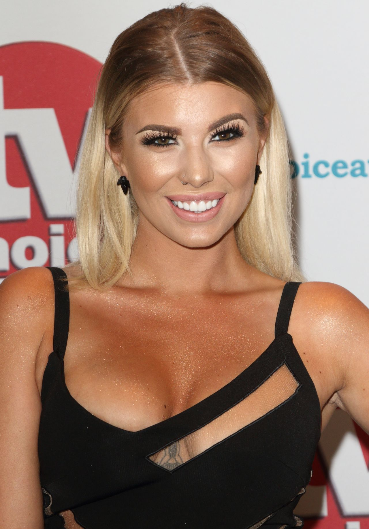 Images Olivia Buckland nude (86 photos), Tits, Cleavage, Twitter, legs 2017