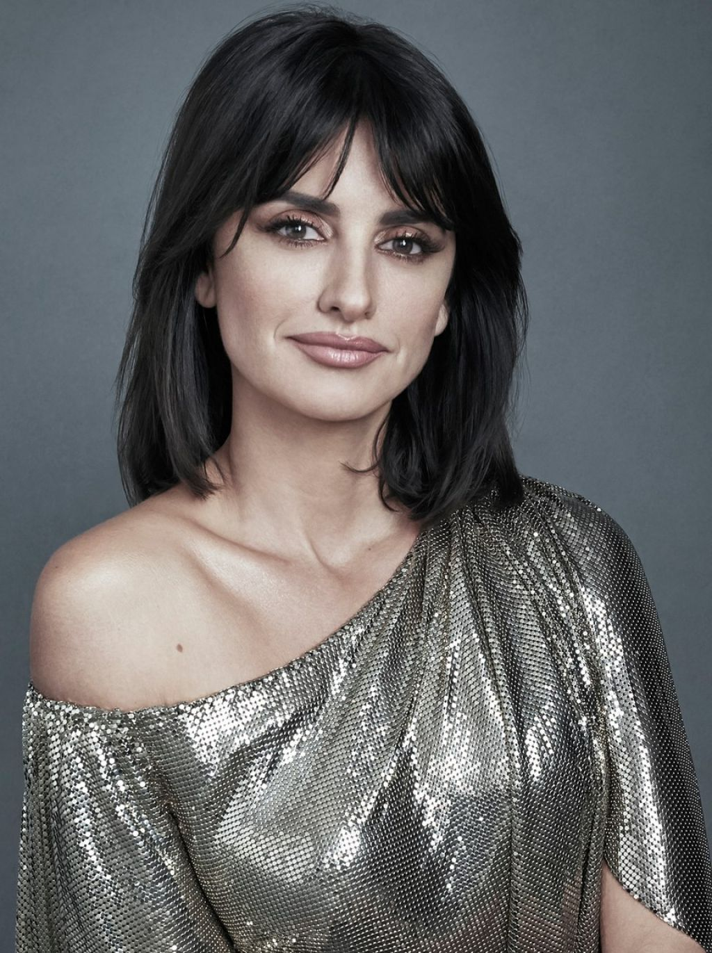 Penelope Cruz Latest Photos - CelebMafia Penelope Cruz