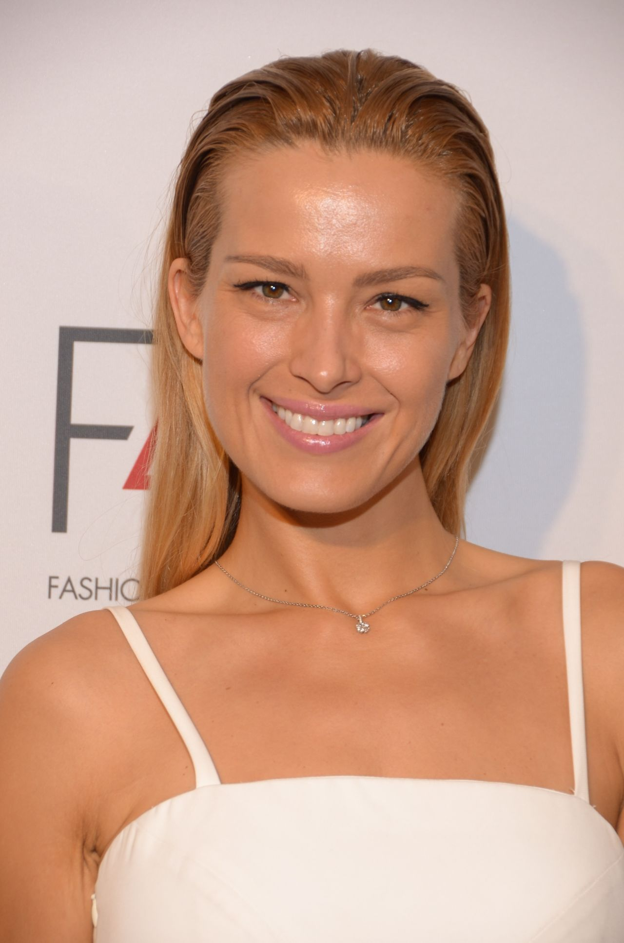 Petra Nemcova naked (74 pics), Is a cute Tits, YouTube, cleavage 2015