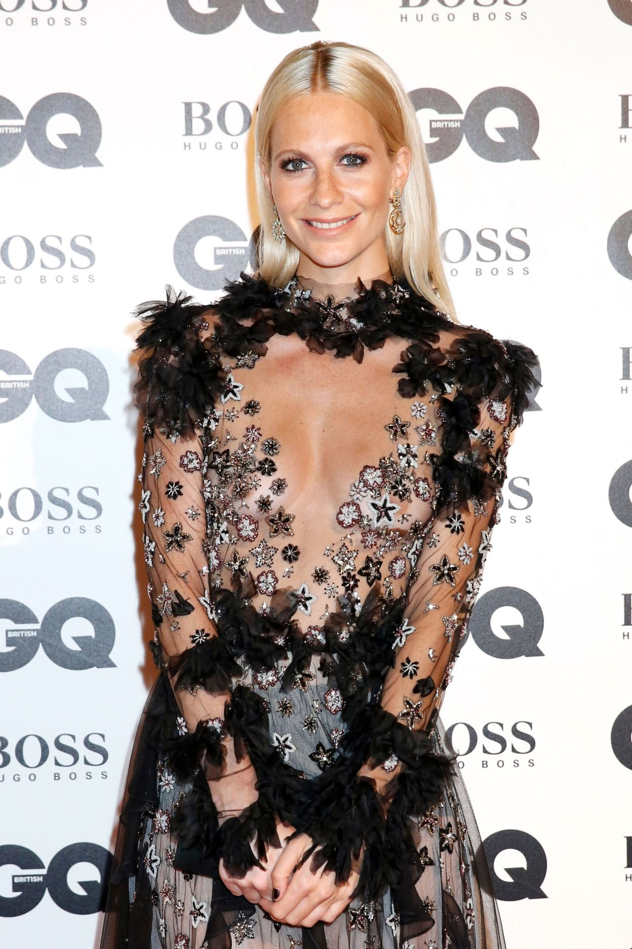 Pictures Poppy Delevingne naked (73 foto and video), Pussy, Leaked, Instagram, panties 2020