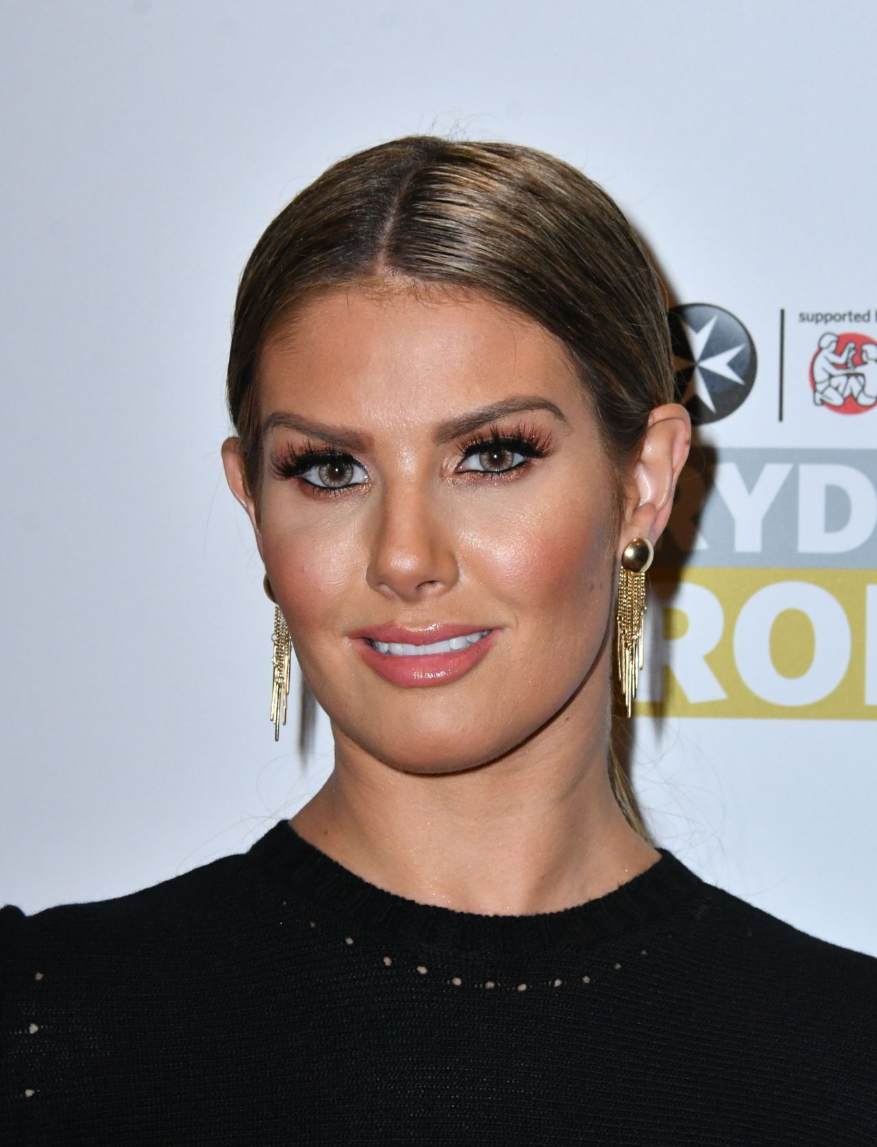 rebekah vardy - photo #11