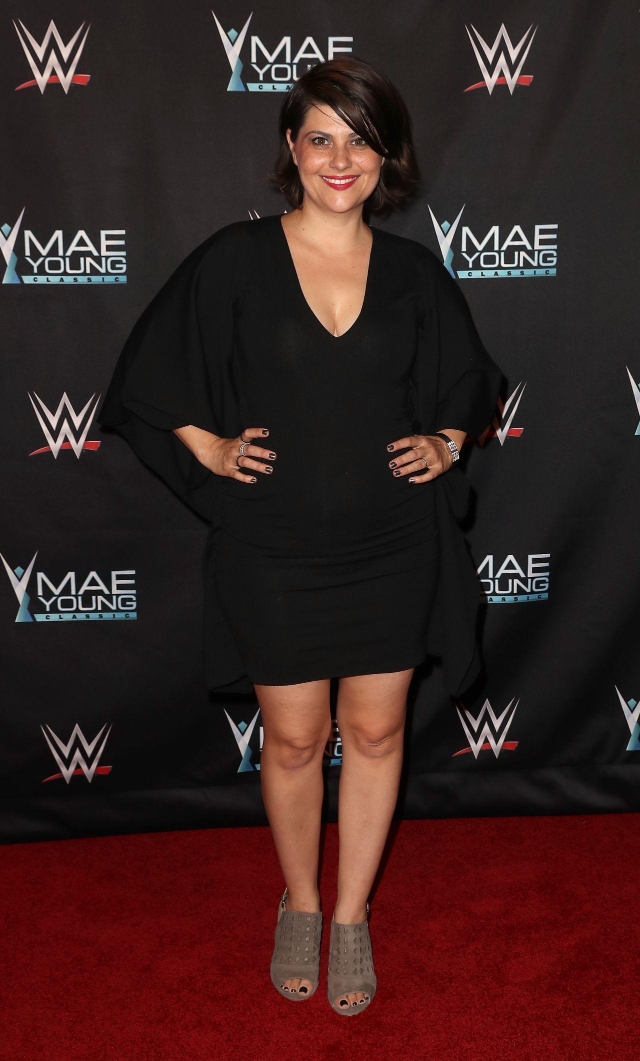 Legs Rebekka Johnson naked (22 images) Young, 2020, swimsuit