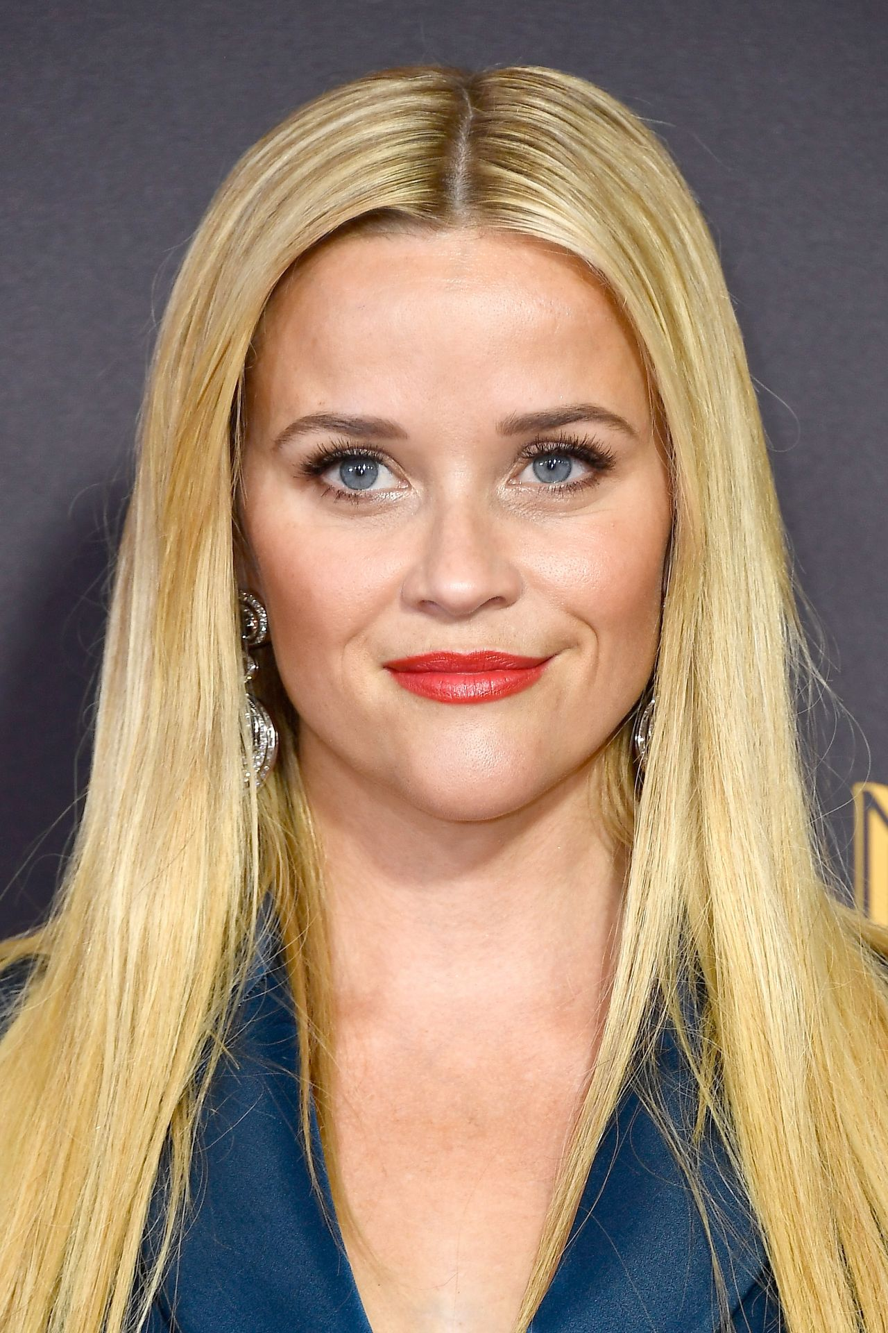 Reese Witherspoon – Emmy Awards in Los Angeles 09/17/2017 Reese Witherspoon