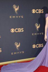 Ruby Modine – Emmy Awards in Los Angeles 09/17/2017