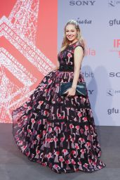 Ruth Moschner – IFA 2017 Opening Gala in Berlin 08/31/2017