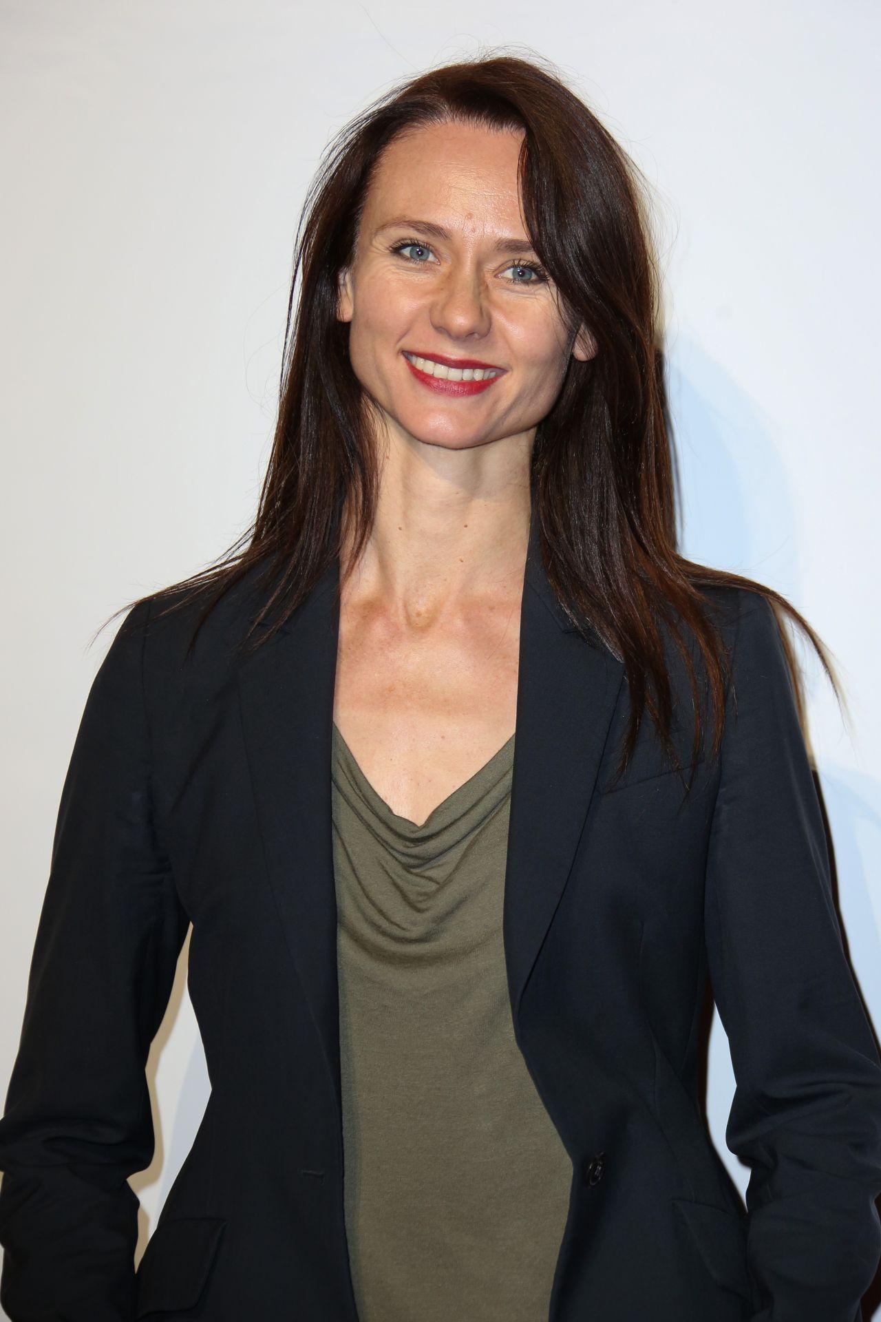 Forum on this topic: Rita Rudner, sabine-crossen/