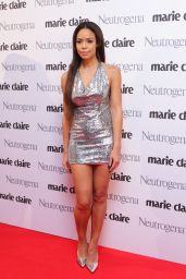 Sarah-Jane Crawford – Marie Claire Future Shapers Awards 2017 in London