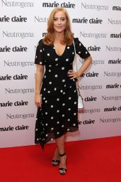 Sarah-Jane Mee – Marie Claire Future Shapers Awards 2017 in London