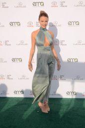 Scottie Thompson – EMA Awards 2017 in Los Angeles