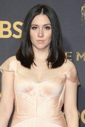 Shannon Woodward – Emmy Awards in Los Angeles 09/17/2017