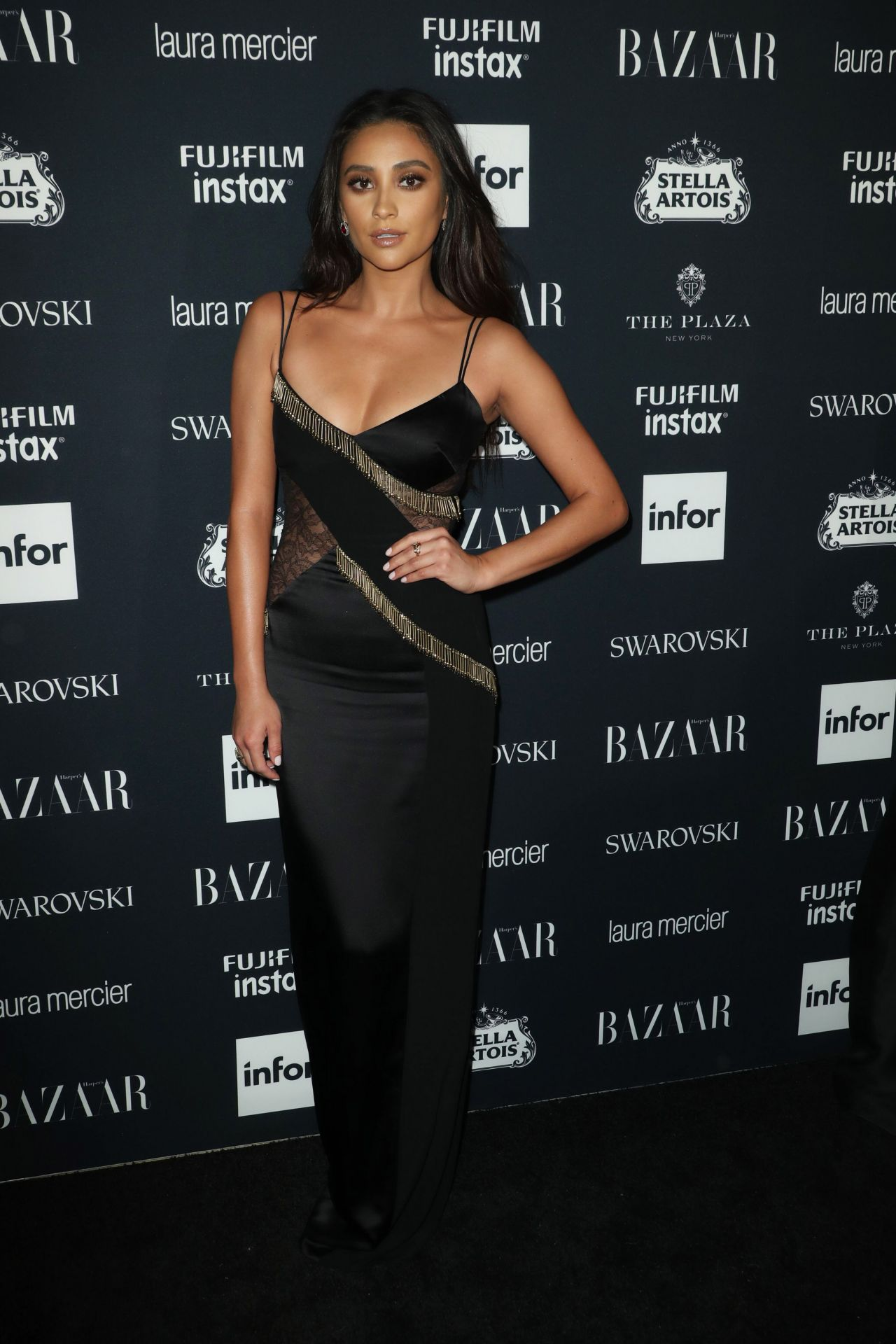 http://celebmafia.com/wp-content/uploads/2017/09/shay-mitchell-harper-s-bazaar-icons-party-at-nyfw-09-08-2017-0.jpg