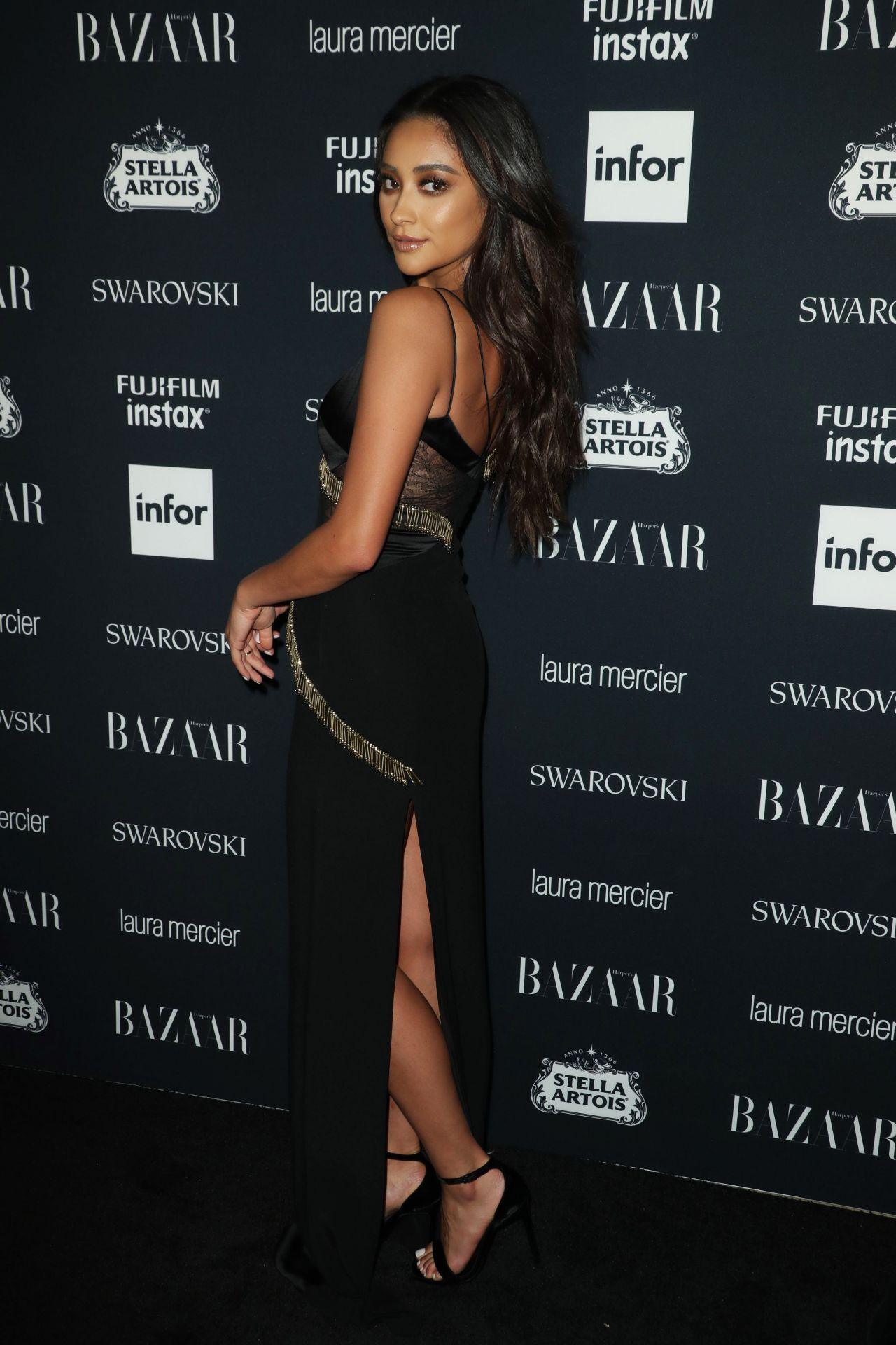 http://celebmafia.com/wp-content/uploads/2017/09/shay-mitchell-harper-s-bazaar-icons-party-at-nyfw-09-08-2017-1.jpg