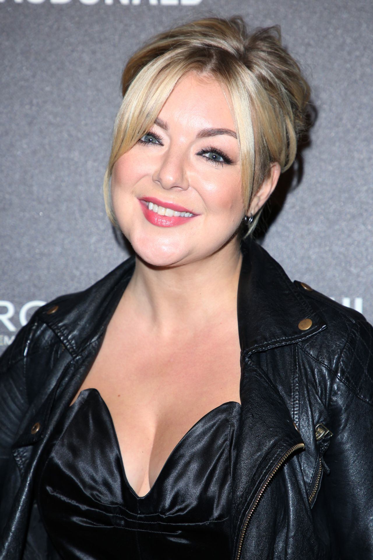 Sheridan Smith Nude Photos 76