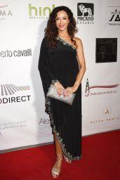 Sofia Milos – 2017 Face Forward Gala in Hollywood
