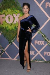 Stephanie Beatriz – Fox Fall 2017 Premiere Party in Los Angeles