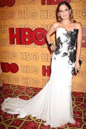 Suzanne Cryer – HBO's Post Emmy Awards Party in LA 09/17/2017