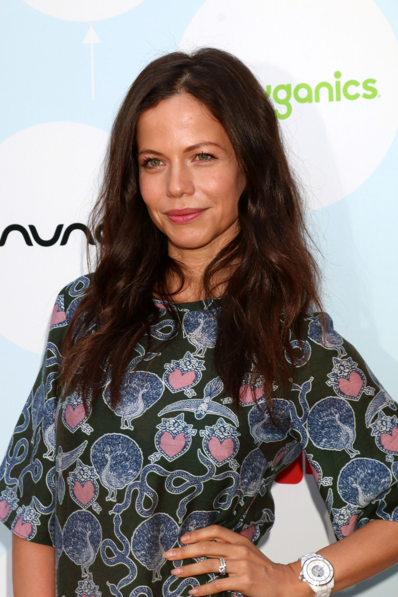 Tammin Sursok – 2017 Red Carpet Safety Awareness Event in LA