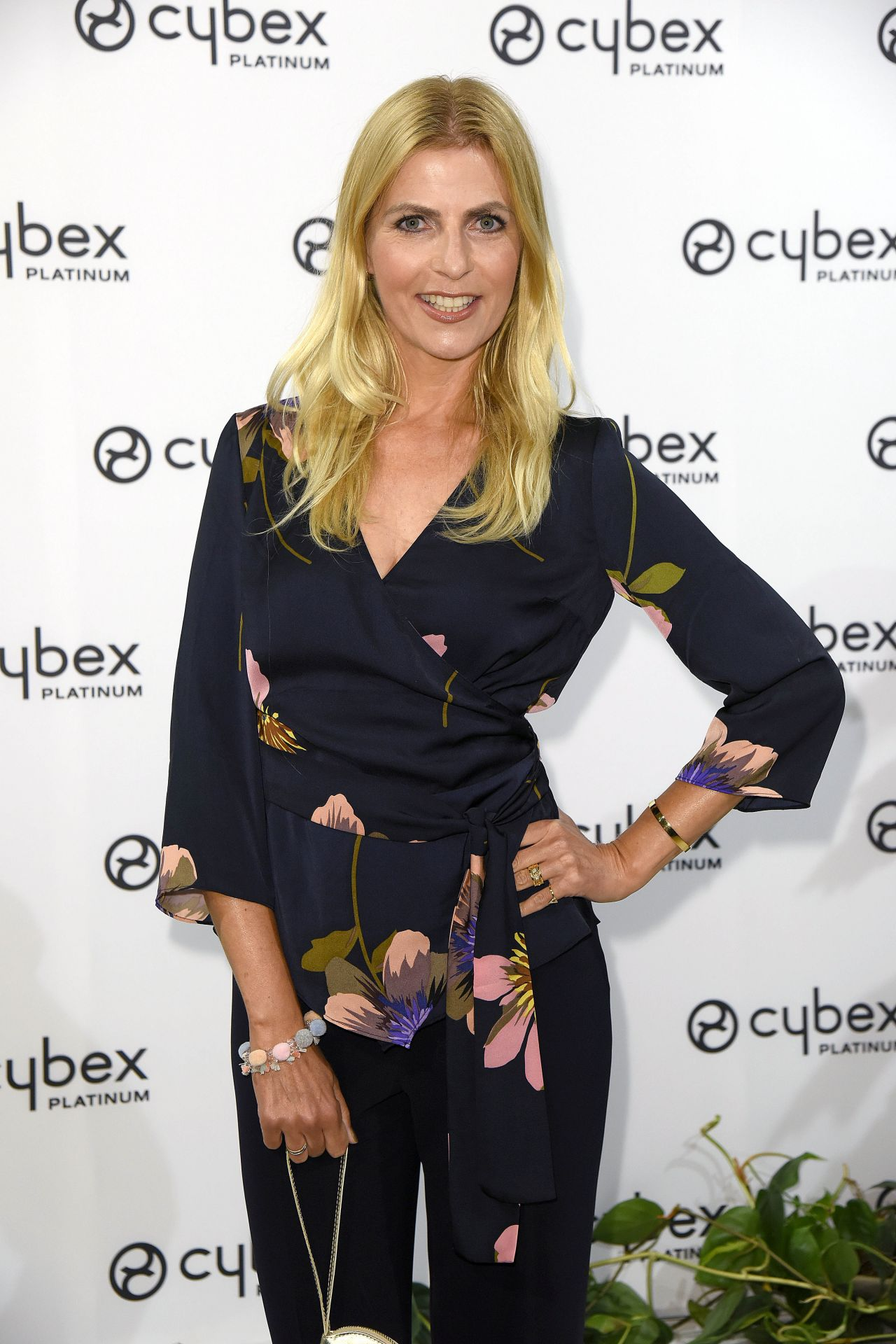 Ulrike beck cybex fashion cocktail in berlin nude (45 pics)