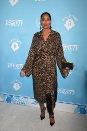 Tracee Ellis Ross – Variety and Women in Film Emmy Nominee Celebration in LA 09/15/2017