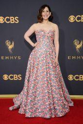 Vanessa Bayer – Emmy Awards in Los Angeles 09/17/2017