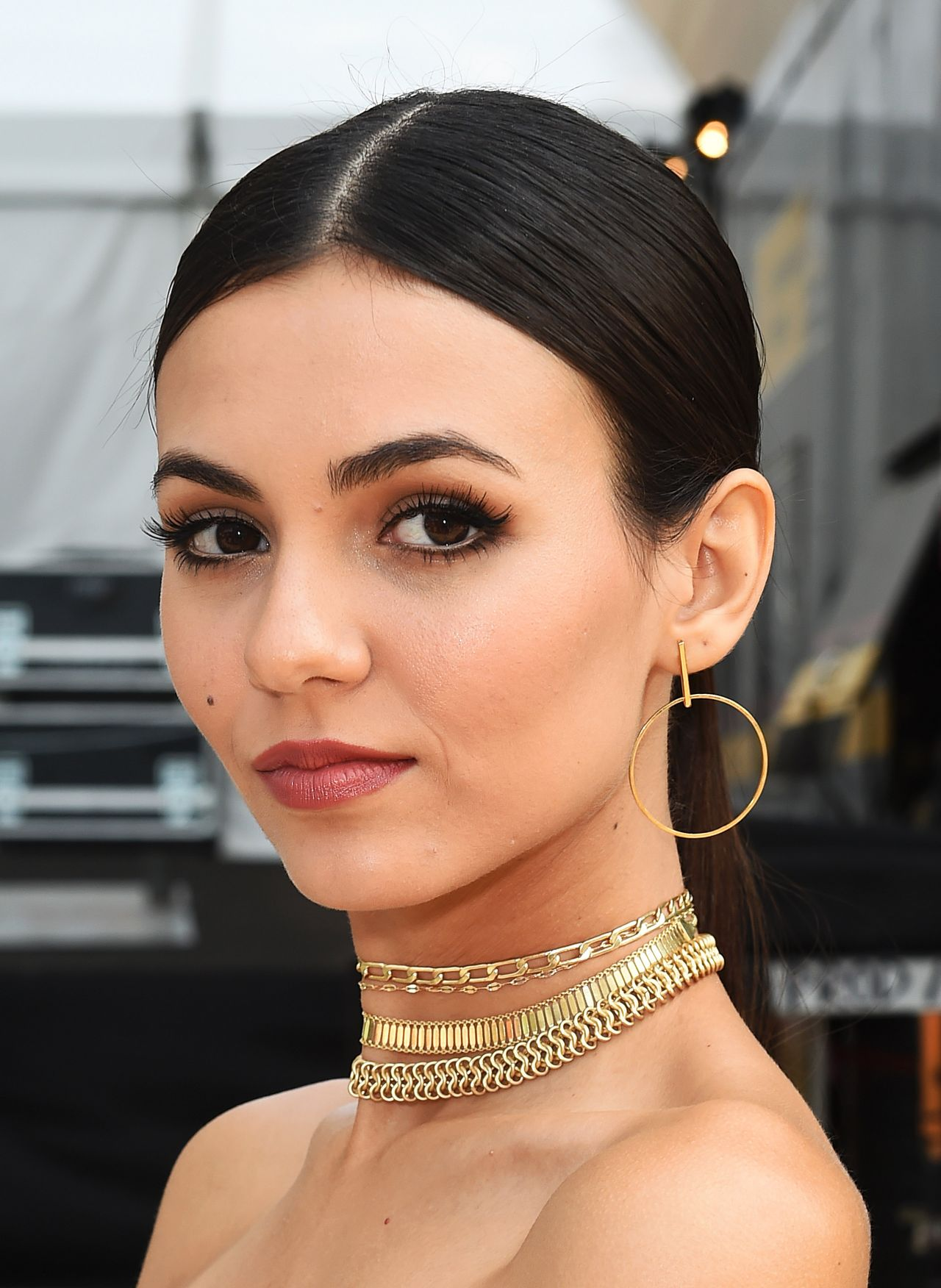 Victoria Justice Latest Photos Celebmafia