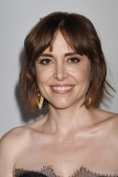 Alethea Jones – Australians in Film Awards Benefit Dinner in Los Angeles