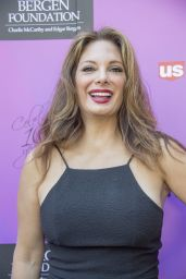 Alex Meneses – 10th Annual Action Icon Awards in Universal City