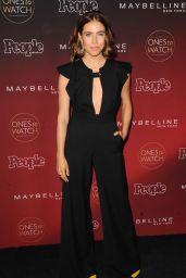 Alexandra Turshen – PEOPLE's Ones to Watch Party in LA 10/04/2017