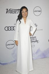 Ali Wong – Variety's Power of Women in Los Angeles
