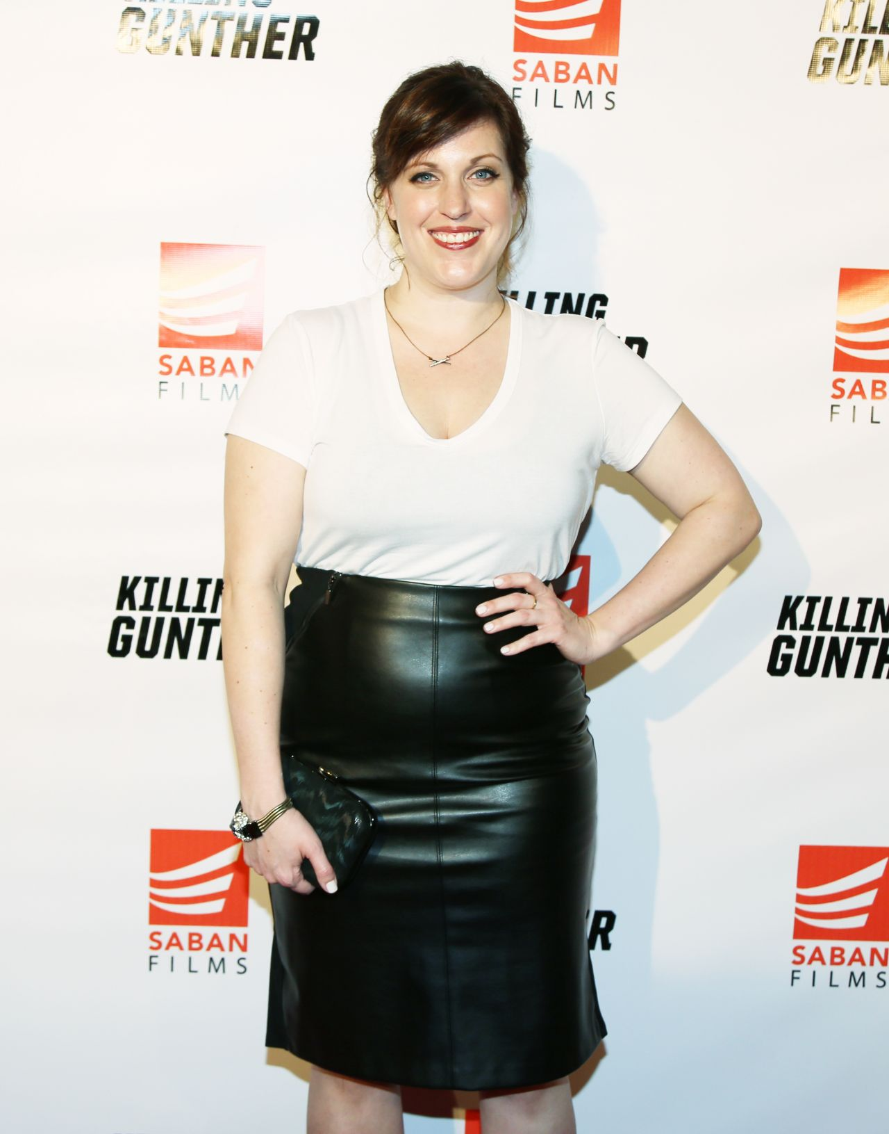 Allison tolman killing gunther film screening in los angeles