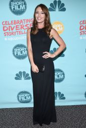 Amy Pemberton - 2017 NBCUniversal Short Film Festival in Los Angeles