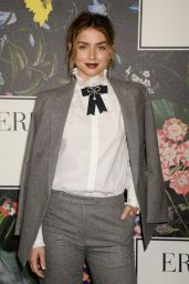 Ana De Armas – Erdem x H&M Launch Event in LA
