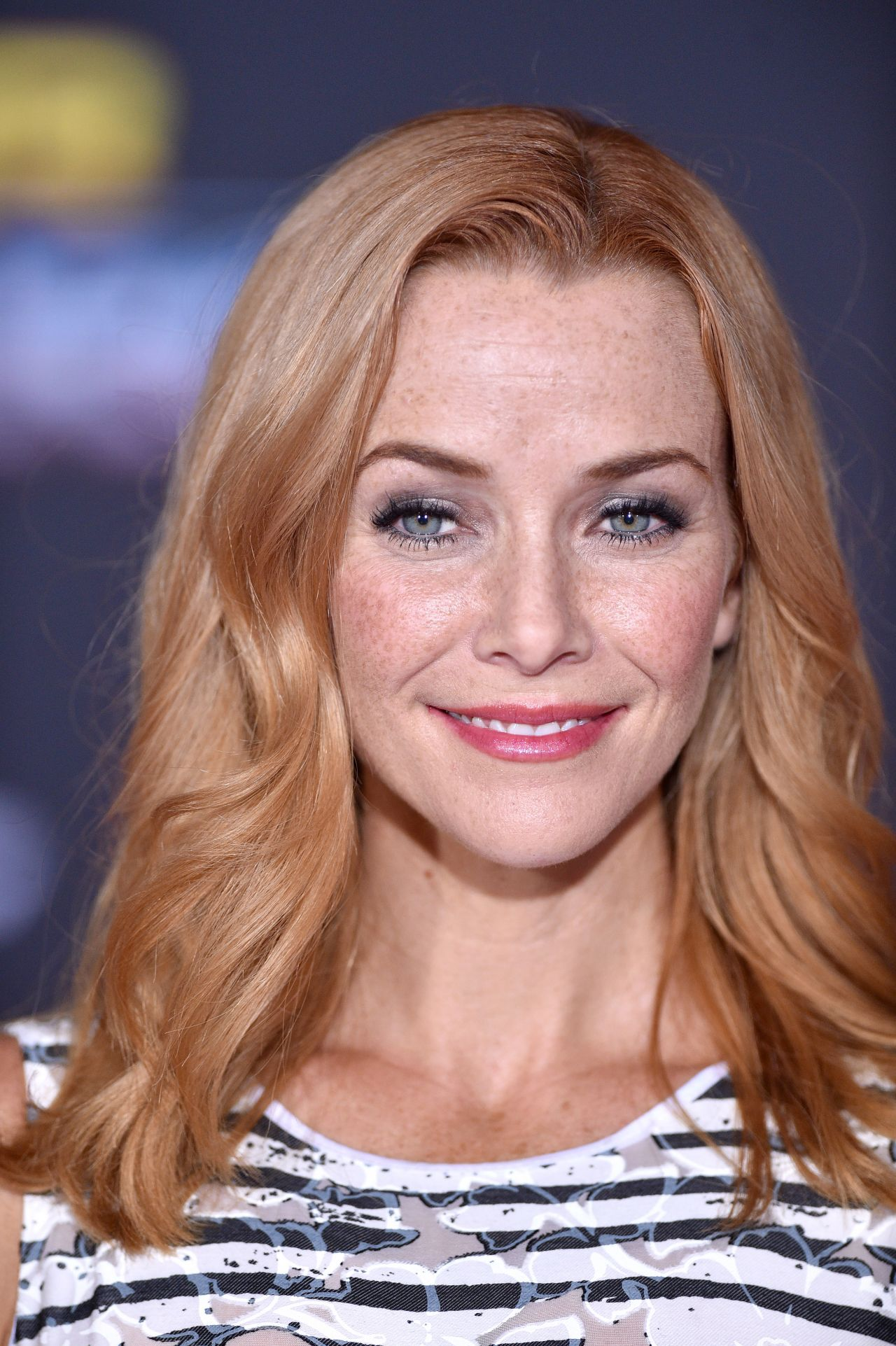 annie wersching - photo #7