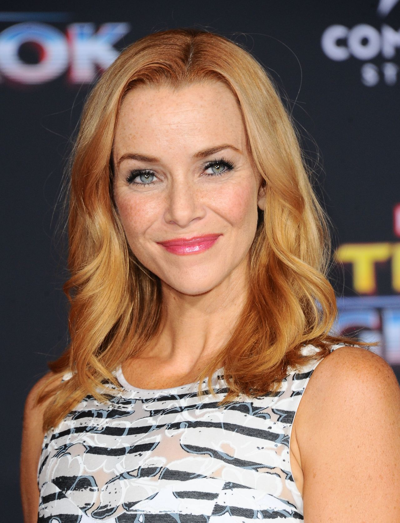 annie wersching - photo #39