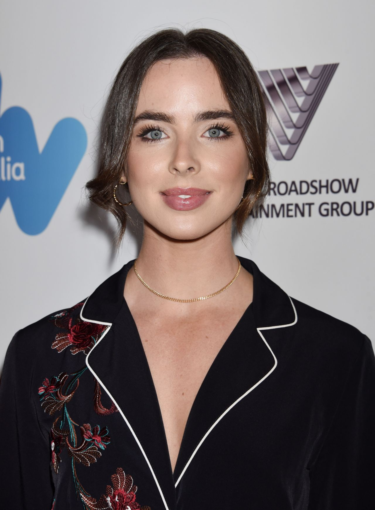 Ashleigh brewer australians in film awards benefit dinner in los angeles naked (78 photo), Tits Celebrites picture